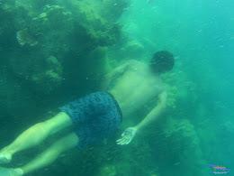 pulau harapan, 16-17 agustus 2015 skc 035