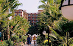 Фото 3 Holiday Park Resort