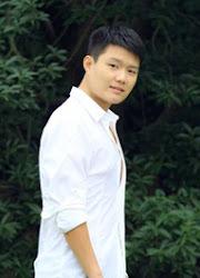 Lu Qingchao China Actor