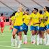 Após goleadas, Brasil e Holanda se enfrentam; confira onde assistir