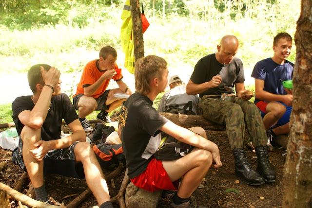 Obóz 2011 - fdf_1.jpg