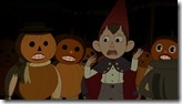 Over the Garden Wall - Part 2 075