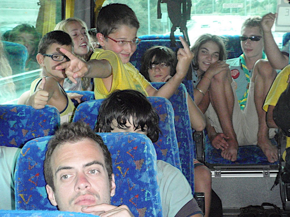 Campaments dEstiu 2010 a la Mola dAmunt - campamentsestiu586.jpg