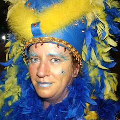 Carnaval 2012 vrijdag 17.02.2012