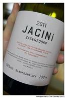 Weingut-Rosi-Schuster-Blaufränkisch-Jagini-2011