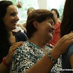 A diósgyőri testvériskolánk látogatása_2015