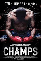 Champ - Nhà vô địch