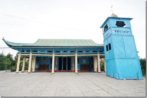 Kyrgyzstan94