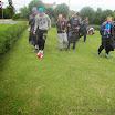 Kunda noortemaleva suvi 2014 www.kundalinnaklubi.ee 52.jpg