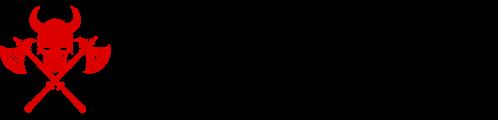 axewarrior-logo-800-002