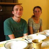Piwniczna 2007 - 07piw031.jpg