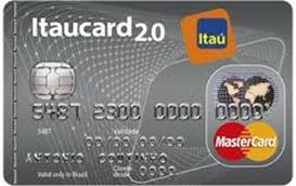 cartao-itaucard-mastercard-fatura