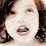 Genevieve Lindley's profile photo