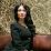 Карина Букас-Яроцкая's profile photo