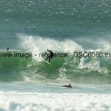 _DSC6060.thumb.jpg