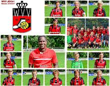 wvv-jo13-team-seizoen-2016-2017.jpg