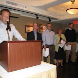 2013 MA Squash Annual Meeting - IMG_3940.JPG