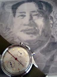 """Existe-t-il de """"bonnes"""" montres Chinoises???? DSC05882"""