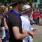 2013 Guides & Späher Landesabenteuer Laxenburg (12).jpeg