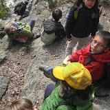 Campaments Primavera 2012 Castors - IMG_5127.JPG