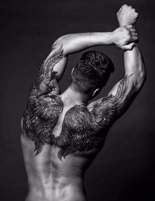 majestosas_asas_de_volta_tatuagem