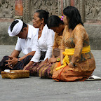 0552_Indonesien_Limberg.JPG