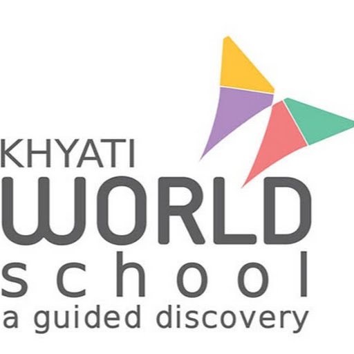 Amrut Indian School - About - Google+