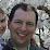 Jim Frye's profile photo