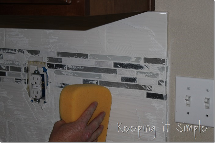 how-to-install-a-kitchen-backsplash-with-wavecrest-tile (19)