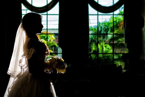 Fotógrafo de bodas Gymy Martinez (gymymartinez). Foto del 07.01.2017
