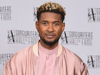 Usher hit $ 10 million lawsuit another woman over alleged STD exposure