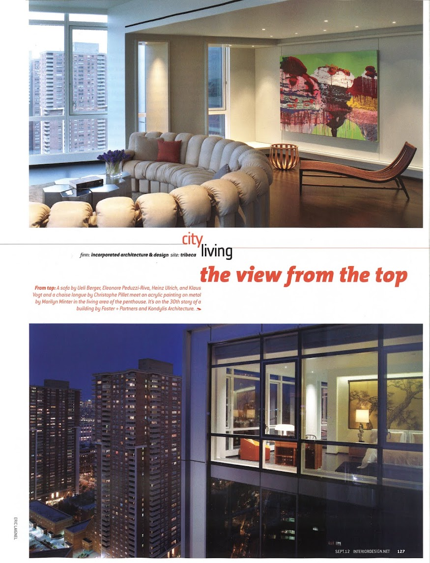 incorporated architecture design benroth rolston stuart Interior Design September 2012 p1.jpg