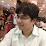 Web manu2569's profile photo