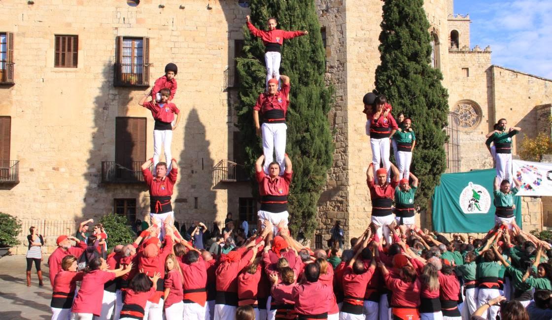 Sant Cugat del Vallès 14-11-10 - 20101114_178_Vd5_CdL_Sant_Cugat_del_Valles.jpg