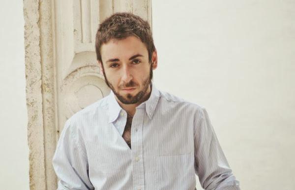 Daniel Rabaneda