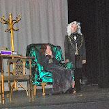 2009 Scrooge  12/12/09 - DSC_3376_2.jpg