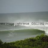 _DSC7252.thumb.jpg