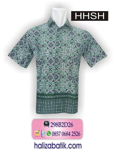 toko baju online, grosir batik, butik online