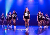 Han Balk Voorster Dansdag 2016-4865.jpg