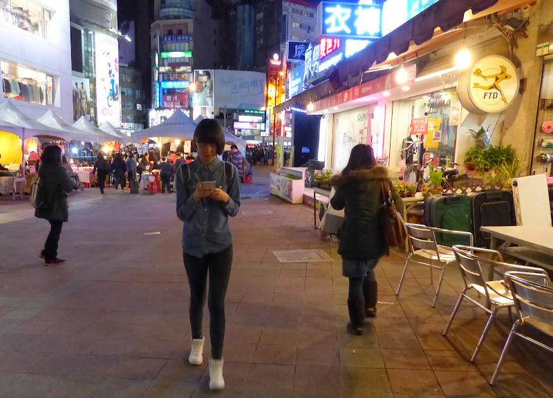Taipei Zhong Shan Hall et Ximending - P1020765.JPG