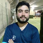 RUIZ DIAZ, Emiliano