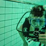 Foreningsliv dykning 2014-15