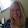 Alice Collins's profile photo