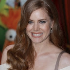 amy-adams-long-wavy-thick-romantic-red.jpg