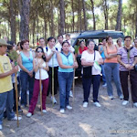 PeregrinacionAdultos2008_044.jpg
