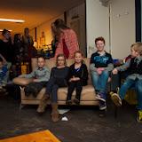 Bevers & Welpen - FilmGala - 20131220%2B-%2BKT%2BGala%2BFilmavond%2B-40.jpg