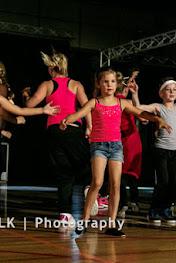 Han Balk Dance by Fernanda-0375.jpg