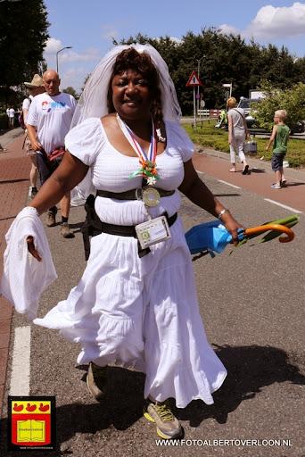Vierdaagse Nijmegen De dag van Cuijk 19-07-2013 (193).JPG