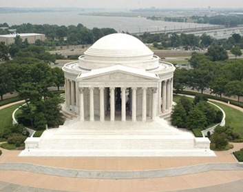 mun-jefferson-memorial
