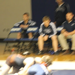 Wrestling - UDA at Newport - IMG_4885.JPG